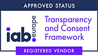 TCF registered Vendor_1.png