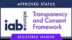 TCF registered Vendor_1.png