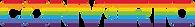 converto-classic-CMYK-Pride_trans.png