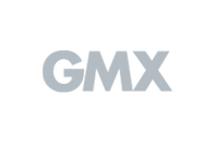 gmx_200x300.png