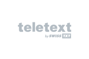 teletext_200x300.png