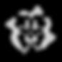 alchemyinmotion-SCHOOL-RYS-200.png