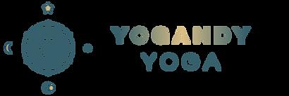 YOGANDY-YOGA-SMALL-650.png