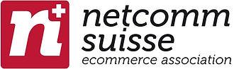 Logo-NetComm-Suisse-1.jpg