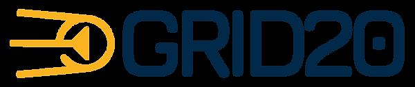 grid20_v2@2x.png