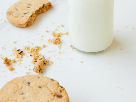 Cookieless Campaigns: Bald ist der letzte Keks gegessen und die Krümel sind hinfort gefegt.