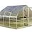 Thumbnail: Riga IV  S , greenhouse