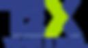 T2X_2Green_Blue-fathead-01.png