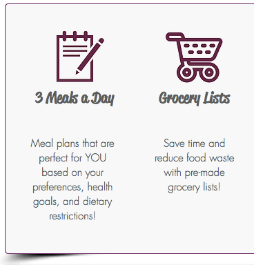 Meal Planning Infographic LEFT SIDE.png