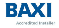 baxi-accredited-installer.jpg