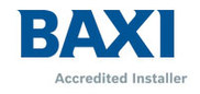 baxi-accredited-installer.jpg