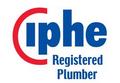 ciphe+logo.png