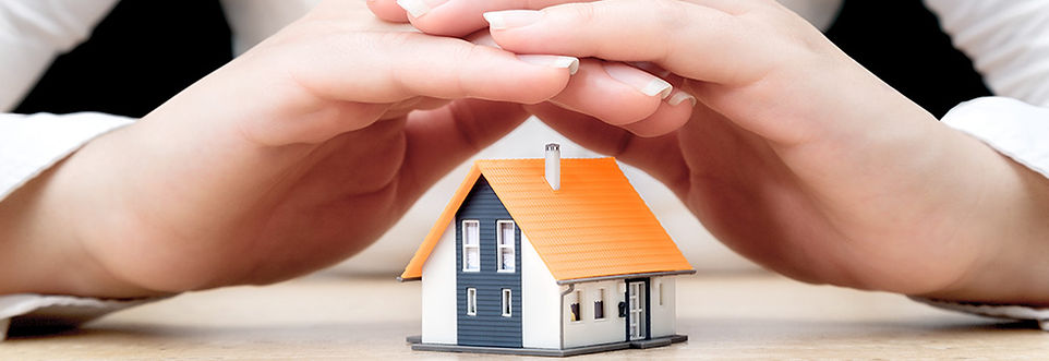 Understanding-landlord-insurance-1.jpg
