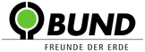 691px-BUND-Logo.svg.png