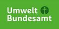 1200px-DEU_Umweltbundesamt_Logo.svg.png