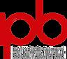 ipb-Logo_rot_transparent_100.png