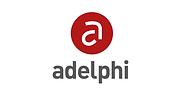 adelphi-logo-1200.png