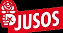 2000px-Jusos_Logo_4c.svg.png