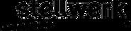 logo_stellwerk.png