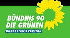 1200px-Bundestagsfraktion_Bündnis_90-Di