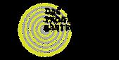 1280px-Logo-prog-zentrum.svg.png