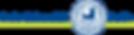 1920px-Fub-logo.svg.png