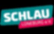 SchLAu-Lüneburg-e.V.-Logo-44897.png