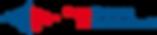 Gegen_Vergessen_–_Für_Demokratie_logo.sv