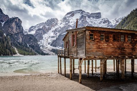 Südtirol 7