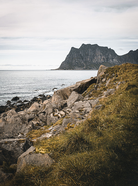 Norwegen 14