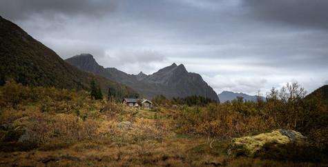 Norwegen 4