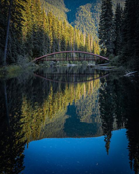 Kanada 5
