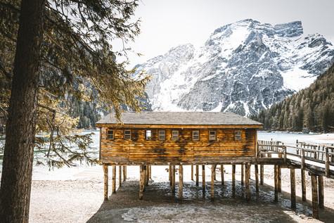 Südtirol 6