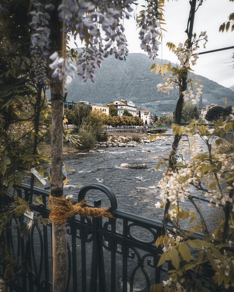Südtirol 4