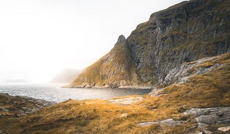 Norwegen 13