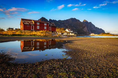 Norwegen 11