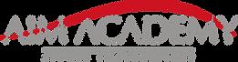 AIM Academy Logo.png