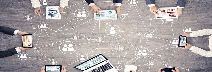 Virtual-meeting-online-web-streaming-liv