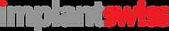 implantswiss-logo-gray.png