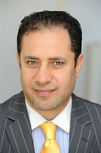 Dr. Maher Al Masri.jpg