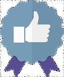 Recommendation_IconsLayer_8-512_edited.p