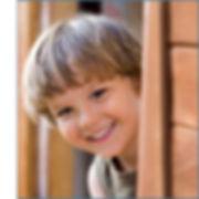 childrens-dental-care.jpg