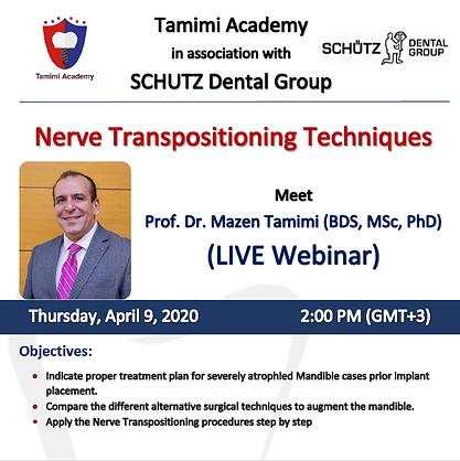 Schutz - Live Prof. Dr. Mazen.png
