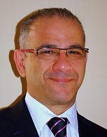 Dr. Alexandre Khairallah.jpg