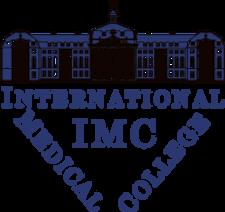 imc_logo_footer.png