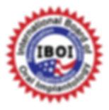 IMG-20191218-WA0108.jpg