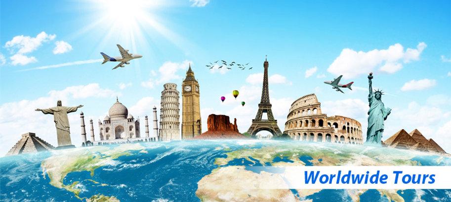 worldwidfetour.jpg