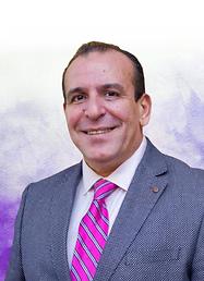 Prof. Dr. Mazen Tamimi Photo.png