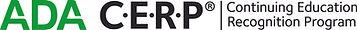 ADA_CERP_Logo_CMYK.JPG