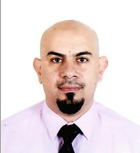 Dr. Mohamed Al Ahmad.png